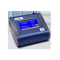 Pyłomierz DUSTTRAK 8533 DRX – Pomiar koncentracji pyłu z jednoczesnym podziałem na frakcje